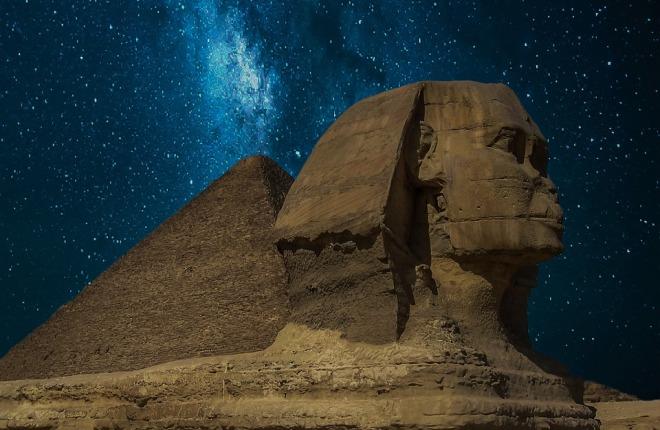sphinx-1218603_960_720